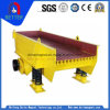 Zsw Vibrating/Vibratory Feeder Used for Building Material/Cement/Power/Coal/Gold/Copper Plant