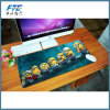 Natural Rubber Custom Mouse Pad