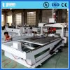 3D 4 Axis 1325 CNC Router for Wood, Woodworking, Advertising