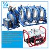315mm-630mm HDPE Pipe Welding Machine/Hot Plate Welding Machine