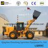 5t Sdlg Wheel Loader with Zf Gearbox