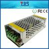100-240V Input 24V 2A Switching LED Power Supply