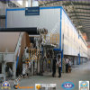 15-20t/D Craft Paper Machine Kraft Paper Making Mill with High Quality