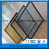 Reflective Coating Hollow Glass Insulated Glass
