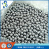 Popular Steel Balls Colored for Children Stainless Steel Ball
