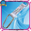 Promotion Gift Lanyard for Camp Event