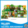 Competitive Price Children Play Set (QL-3034C)
