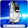 Multifunctional FDA Approved IPL Laser Machine