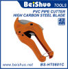 BS-Ht0801c PVC Pex PPR Pipe Tube Cutter