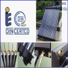 Solar Thermal Hot Water Heater