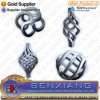 Wrought Iron Decorations Baluster Cages