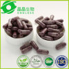 Acai Berry Wholesale Purple Botanical Slimming Soft Gel