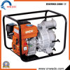 Wedo Brand 2 Inch Wp20p/Wp30pgasoline Engine High Pressure Water Pump (WP50P/WP80P) with Ce.