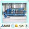 Heavy Hexagonal Mesh Machine (mkn336)