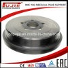for Toyota Previa Brake Drum Amico 35007