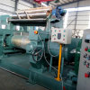 Rubber Two Roll Mixing Mill Machines