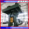 J53 1000tons Friction Screw Press