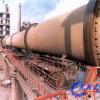 Energy-Saving New Type Rotary Kiln, New Type Rotary Kiln Manufacturers
