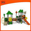 Children Outdoor Playground Equipment Big Slides for Sale
