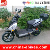 48V 500W Electric Bike (JSE207)