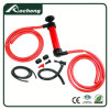 Manual Fuel Transfer Pump Kit (ACEX70A)