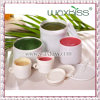 Waxkiss Depilatory Waxing Products/ Hard Bikini Waxing for Hair Removal