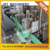 Vodka Filling Machine / Plant / Line Automatc 3 in 1
