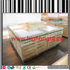Platform Wooden Display Rack for Dry Vegetables and Nuts