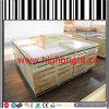 Platform Wooden Display Rack for Dry Vegetables and Nuts