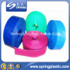 """Small Bore 1"""" Superior High Pressure PVC Layflat Hose for Irrigation"""