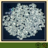 PP/ Polypropylene Resin/ White/ Granules/Recycled / Black/Pellets