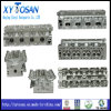 Cylinder Head for Buick 1.8 (ALL MODELS)
