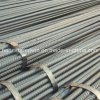 Supply 6mm Reinforcing Bar Deformed Steel Bar in Coil or by Bundle ASTM A615