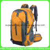 Hiking Camping Sports Bags Backpacks with Raincover