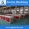 Plastic PVC Ceiling Panel Profile Extrusion Line