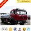 Beiben Fuel Tank Truck Refueling Fuel Tank Truck 20cbm