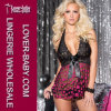 Romantic Nights Lingerie (L2532-1)