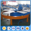 Automatic Digital Textile Oval Screen Printer Machine