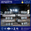 Forging Steel Ingot-Supply Big Quantity
