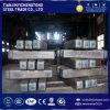 Forging Steel Ingot-Supply Big Quantity