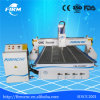 Good Quality Low Price Wood CNC Router
