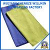 Super Quick Dry Hand Towel Microfiber