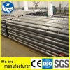 M S Black Welded Steel Pipe/ Tubes with Low Price