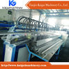 Fully Automatic Gi and PPGI T Grid Cold Forming Machine