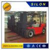 Yto 3.5 Ton Diesel Forklift Truck Cpcd35