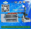 Low Price Fingerless Single Facer Machine