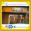 Digital Water Curtain Fountain