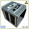 ESD PCB SMT Magazine Rack Ln-F810