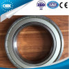 Good Performance Single Row Ball Bearings for Motorcycle, Automotive Ball Bearings