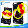 Newest PC iPhone Case, Phone Accessories/Mobile Phone Accessories